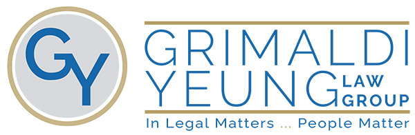 Grimaldi Yeung Law Group